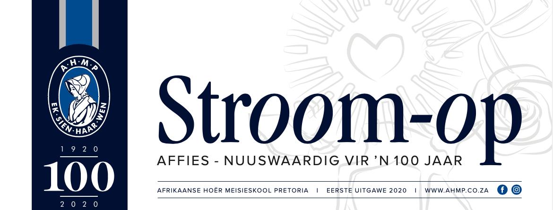 Stroom-op Kwartaal 1 (2020)