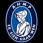AHMP Alumni